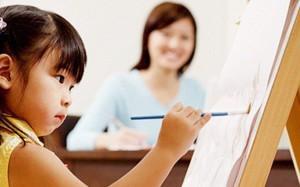 5 sai lầm khi nuôi dạy con mà cha mẹ không nên lặp lại trong năm mới