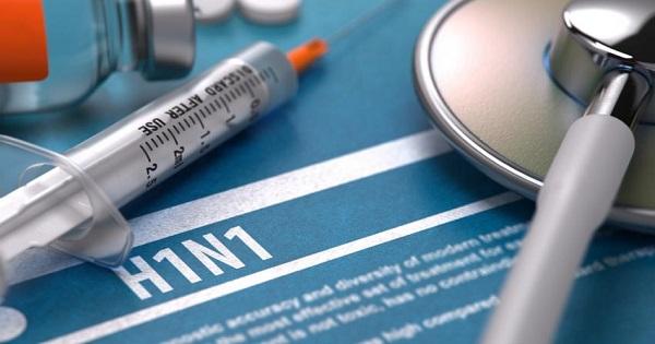 Phải làm gì khi nghi ngờ mắc cúm A/H1N1?