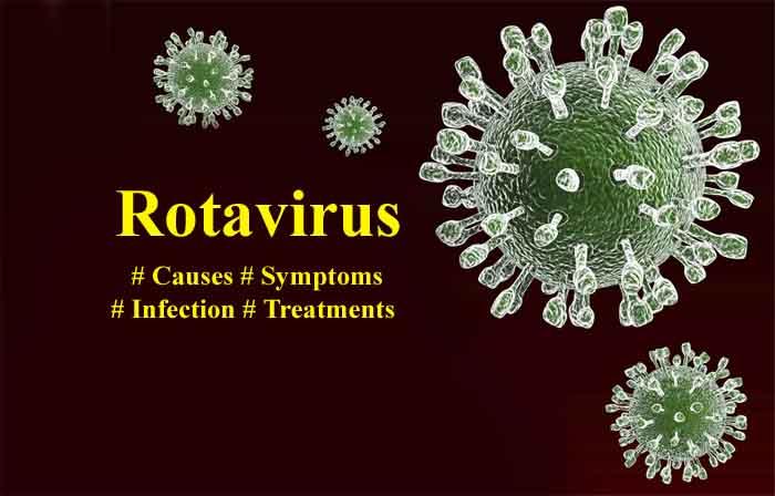 Rotavirus – Nguyên nhân hàng đầu gây tử vong do tiêu chảy ở trẻ em (Phần 1)